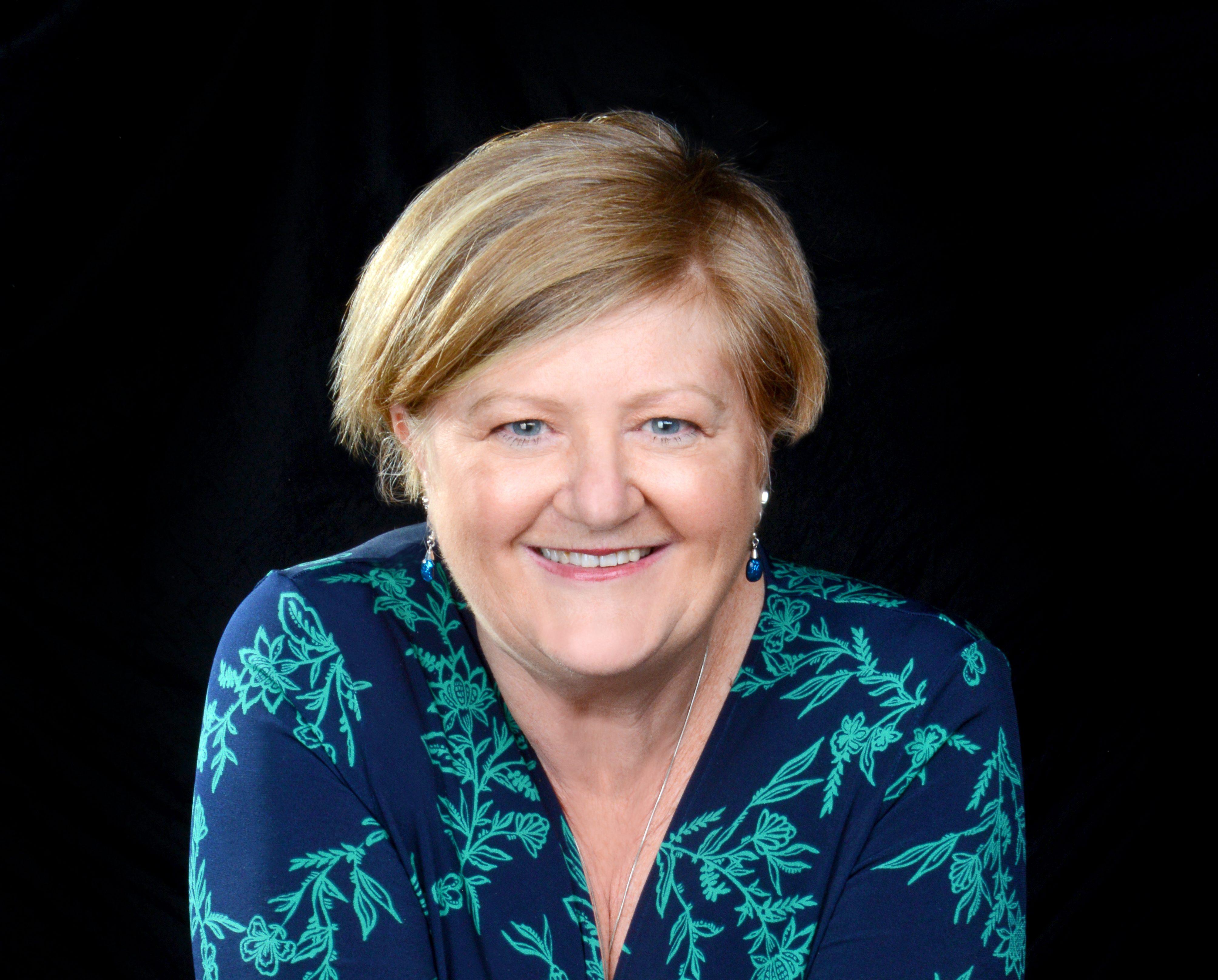 Michelle Bourke